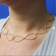 Ethereal, Chain Jewelry, Jewellery, Instagram, Hart, Engagement Rings, Bracelets, Amsterdam, Hanger