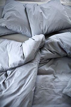 Good Norm Bed Linen
