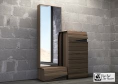Bed Furniture, Furniture Design, Dream Bedroom, Wood Projects, Tall Cabinet Storage, Mirror, Join, Home Decor, Beds