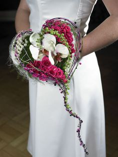 bouquet-mariee-coeur