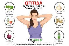 Natural Remedies For Sinusitis home remedies for tinnitus Insomnia Remedies, Headache Remedies, Sleep Remedies, Herpes Remedies, Diarrhea Remedies, Homeopathic Remedies, Tinnitus Symptoms, Arthritis, Al Dente