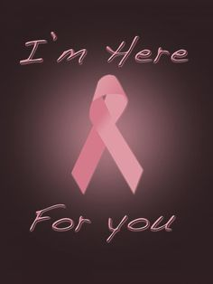 Breast Cancer by Jim Hatch - Breast Cancer Digital Art - Breast Cancer Fine Art Prints and Posters for Sale Breast Cancer Quotes, Breast Cancer Survivor, Breast Cancer Awareness, Breast Cancer Support, In Kindergarten, Pink Ribbons, Meet Women, Fundraising Ideas, Thoughts