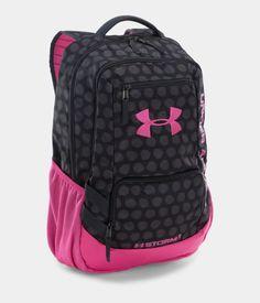 196 Best BackPack Duffle Bag Mania images   Backpack bags, Backpacks ... b7eaa1a855