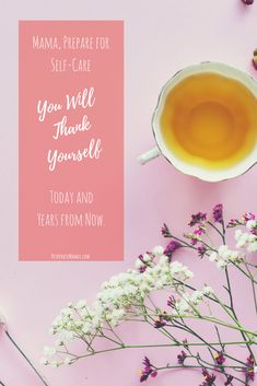 If you aren't planning regularly a time for self-care, I guarantee, it's not happening. In turn, your life is on a steady path to mom-burnout. Parenting Advice, Kids And Parenting, Fun Activities To Do, Attachment Parenting, Happy Mom, Care About You, Life Advice, Pregnancy Tips, Raising Kids
