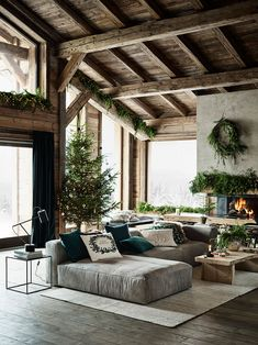 Home Interior Design .Home Interior Design Home Interior Design, House Design, Rustic House, Interior Design, House Interior, House, Home, Interior, Home Decor