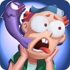 Die in 100 Ways APK Download