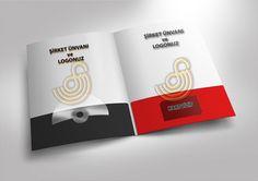 Firmanızı  en iyi şekilde yansıtacak, antetli kağıtlar,büyük-küçük ebat antetli zarflar, pencereli-penceresiz antetli zarflar, diplomat zarf, kartvizit, Cd-Dvd Rom takma aparatlı sunum dosyaları ve benzeri basılı ürünlerden oluşan kurumsal kimlik çalışmaları, istenilen ebatlarda ve tasarımda matbaa ortamında hazırlanmaktadır..Bize ulaşın.. www.filizmatbaasi.com