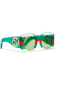 ef026ec84 Las 25 mejores imágenes de Lentes de sol | Lenses, Gucci sunglasses ...