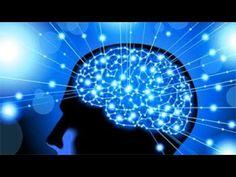 Ученые потрясены открытием.Откуда приходят мысли.Тайны мозга.Документальный фильм - YouTube