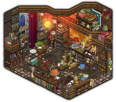 TwitterWeebzYoutube Hi! I randomly bought the solar system furni on Weebz and came up with the idea of making some room that fits well with it, so voila! &...