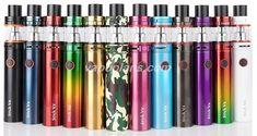 Kit Smok Stick V8 – 21,40€ fdp in https://www.vapoplans.com/2018/03/kit-smok-stick-v8-3010-fdp-in/