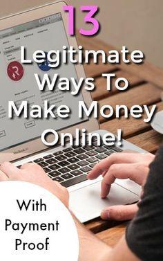 10 minute money loans photo 5