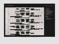 LUFF2014Catalogu_02.jpg 1948×1456 pixels