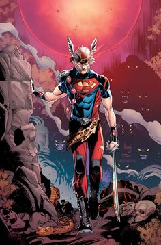 DC Comics has released a first look at Young Justice from Brian Michael Bendis, David F. Walker, John Timms and Gabe Eltaeb. Young Justice, Comic Books Art, Comic Art, Red Hood, Hq Dc, Superman Art, Arte Dc Comics, Dc Comics Characters, Superhero Design
