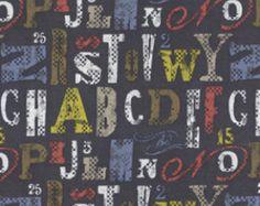 Items I Love by sarahhonkkila on Etsy