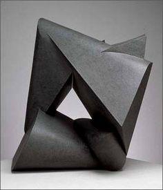 Anne Currier Plaster Sculpture, Art Sculpture, Abstract Sculpture, Contemporary Sculpture, Contemporary Ceramics, Contemporary Art, Ceramic Artists, Ceramic Pottery, All Art