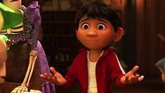 12 Best Coco Movie Images Coco Fashion Disney Pixar