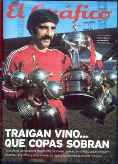 #Independiente #ReydeCopas National League, Fifa, Club, Competition, Champion, Football, Tapas, Poster, Soccer Players