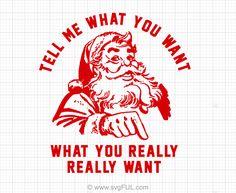 Christmas Vinyl, Christmas Quotes, Christmas Humor, Christmas Time, Christmas Crafts, Christmas Chalkboard, Christmas Ideas, Xmas, Cricut Tutorials