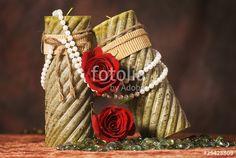"""Scarica l'immagine Royalty Free  """"candele di san valentino"""" creata da Morgan al miglior prezzo su Fotolia . Sfoglia la nostra banca di immagini online per trovare la foto perfetta per i tuoi progetti di marketing a prezzi imbattibili!"""