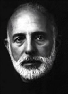 Jerome Robbins - (Oct11, 1918, New York -July 29, 1998). American choreographer whose work ranged from classical ballet to musical theater. Born Jerome Wilson Rabinowitz. Received Academy Award for Best Director, 1961 (West Side Story). Also received Special Academy Award for Choreography, 1961; five Tony Awards; Kennedy Center Honors, National Medal of the Arts; and French Legion of Honor. Avoided blacklisting during the McCarthy era by cooperating with McCarthy's investigating committee.