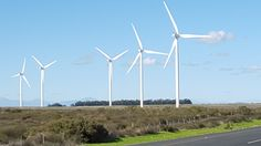 Everything you need to know about Hopefield, WC. West Coast, Wind Turbine, South Africa, Westerns, Cape, Mantle, Cabo, Coats