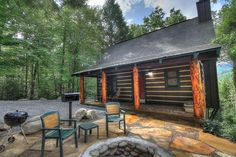 6 Gorgeous Couples Cabins In Gatlinburg TN You Will Love   Gatlinburg Cabin  Rentals   Smoky Mountain Cabins In Gatlinburg TN