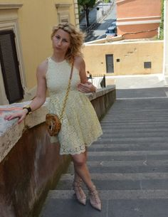 New post on my fashion blog www.luxandrock.com