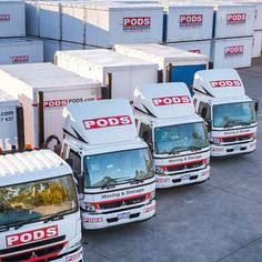 Business and Office Relocation Services Office Relocation, Relocation Services, Pods Moving, Packing Supplies, Moving And Storage, Self Storage, How To Level Ground, Storage Solutions, Australia