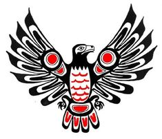 A Podcast about myth and music with Marya Stark and Adam Sommer. Aztec Eagle Tattoo, Indian Tribal Tattoos, Eagle Tattoos, Wing Tattoos, Sleeve Tattoos, Native American Tattoos, Native Tattoos, Native American Symbols, Celtic Tattoos