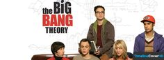 The Big Bang Theory Timeline Cover 850x315 Facebook Covers - Timeline Cover HD