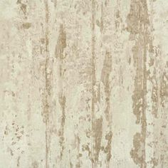 Vlies Tapete 46531 Beton Muster beige Beton Optik BN Wallcoverings Elements