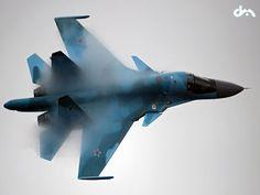 Suriye savaş uçağı düştü: 12 ölü