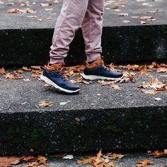 Arrowood Family ideas | teva, boots