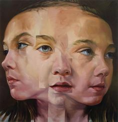 The many faces of Jeff Huntington [art] Portraits, Portrait Art, Illustrations, Illustration Art, A Level Art, High School Art, Gcse Art, High Art, Many Faces
