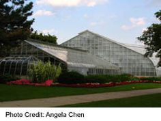 Mississauga-Brampton Tourist and Visitor Tips Ontario Travel, Centennial Park, Greenhouses, Photo Credit, The Neighbourhood, Tips, Green Houses, Conservatory, The Neighborhood