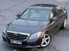 Mercedes Benz S-Class LWB 2017 3D Model- High resolution and very accurate 3d model created according to real refference. Native format is Cinema 4d, model can use Hypernurbs subdivision. Other formats are exported in one resolution. This can be further subdivided. Exported formats 3ds, max, fbx and obj are prepared well to work correctly with every standard modeling software such as Maya, Lightwave etc...Using FBX file for import is strongly recommended, because it preserves basic material…
