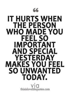 quotes heartbroken moving on quotes heartbroken - quotes heartbroken moving on - quotes heartbroken wallpaper - quotes heartbroken lessons learned - quotes heartbroken lyrics - quotes heartbroken facts New Quotes, Wisdom Quotes, Words Quotes, Inspirational Quotes, Crush Quotes, Sayings, Why Me Quotes, Breakup Quotes For Guys, Best Friend Breakup Quotes