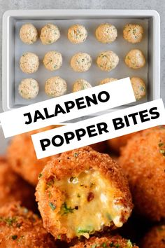 Recipes Appetizers And Snacks, Finger Food Appetizers, Yummy Appetizers, Appetizers For Party, Finger Foods For Party, Snacks For Party, Party Food Ideas, Birthday Appetizers, Best Appetizer Recipes