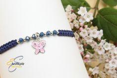 #silver #julery #handmade #bracelets #βραχιόλια #kosmima Handmade Bracelets, Silver, Blog, Jewelry, Fashion, Moda, Jewlery, Jewerly, Fashion Styles