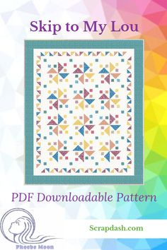 Quilting Types, Tips, And Tricks – Voyage Afield Quilting 101, Quilting For Beginners, Quilting Projects, Quilting Designs, Quilting Ideas, Scrappy Quilt Patterns, Scrappy Quilts, Easy Quilts, Quilt Blocks