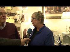 LOOK nieuws reportage: Home Presents wéér gezelligste winkel