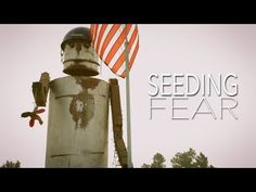 Seeding Fear: The Story of a Farmer Who Took on Monsanto - http://modernfarmer.com/2015/09/seeding-fear-the-story-of-a-farmer-who-took-on-monsanto/?utm_source=PN&utm_medium=Pinterest&utm_campaign=SNAP%2Bfrom%2BModern+Farmer