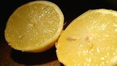 45 Uses For Lemons That Will Blow Your Socks Off.not just healthy but also great household ideas 45 Uses For Lemons That Will Blow Your Socks Off.not just healthy but also great household ideas Health Remedies, Home Remedies, Natural Remedies, Health And Beauty, Health And Wellness, Health Tips, Mental Health, Health Benefits, Health Care