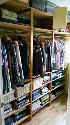 Image result for ikea ivar clothes rail