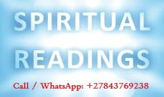 Spiritual Guides and Psychic Readings, with Natalie Dekel Love Spell That Work, What Is Love, Psychic Readings, Spiritual Readings, Real Love Spells, Best Psychics, Love Advice, Spiritual Guidance, Know The Truth