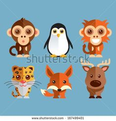 Find leopard icon stock images in HD and millions of other royalty-free stock photos, illustrations and vectors in the Shutterstock collection. Thousands of new, high-quality pictures added every day. Funny Baby Gifts, Funny Babies, Funny Kids, Funny Memes About Life, Funny Relationship Memes, Funny Disney Memes, Super Funny Memes, Childhood Ruined, Funny Quotes For Kids