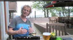 Voor de opleiding Pedagogiek (HU) maakte ik weblectures, zoals deze over filosofie. De weblecture is opgenomen op locatie in Nijmegen en laat zien dat filosofie van alledag is en bovendien dat het goed kan werken als een weblecture buiten de schoolmuren wordt opgenomen.  Zowel studenten als de docent waren vonden dit een geslaagde weblecture. Voor deze weblecture bedacht ik samen met de docent het concept en deed ik de regie, cameravoering en montage.