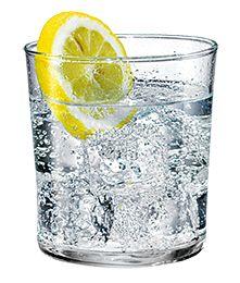 Drinkware | Stemware / Tumblers | Bodega Medium | BORMIOLI ROCCO GLASS CO.INC