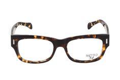 ad8de4fc8d9d Retro 02 Prescription Glasses